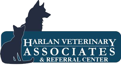 Harlan Veterinary Associates & Referral Center